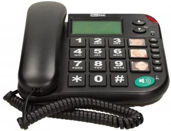 Maxcom KXT480 Black
