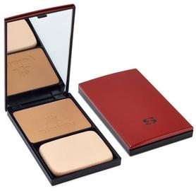 Sisley Phyto-Teint Eclat Compact Foundation 10g 04