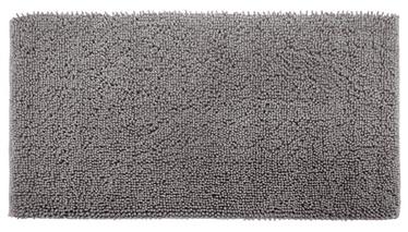 Vonios grindų kilimėlis Saniplast Glam 3FTAA348287, 1000x550 mm