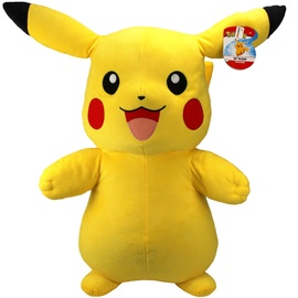 Pokemon Plush Toy Pikachu 60cm