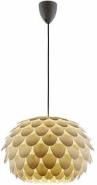 Nino Cardi Ceiling Lamp 40W E27 White