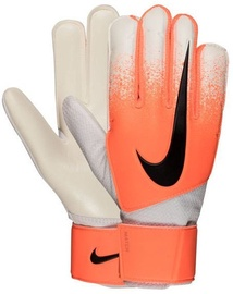 Nike Goalkeeper Match Gloves SU19 GS3372 101 Size 9
