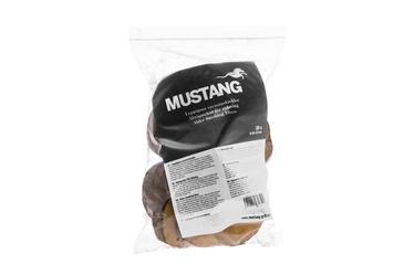 Kokogles Mustang 231819