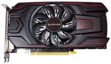 Sapphire PULSE Radeon RX 560 2GB GDDR5 PCIE 11267-19-20G