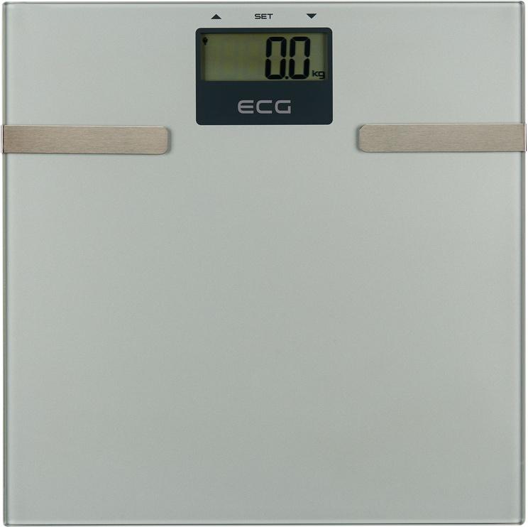 Svarstyklės ECG OV 126