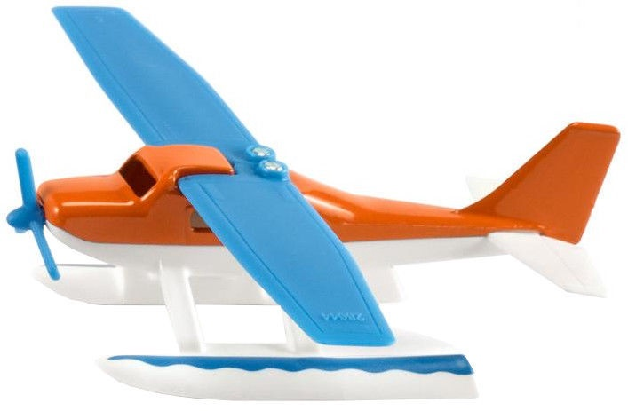 Siku Seaplane 1099