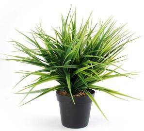 Mondex Artificial Grass in a Pot 30cm
