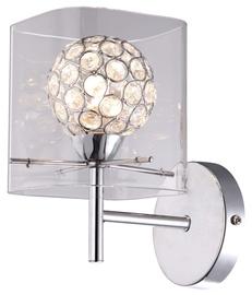 Light Prestige Spark Wall Lamp G9 33W Multicolor