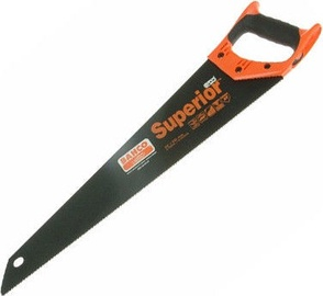 Bahco Superior 2700-22-XT7-HP Hand Saw 550mm