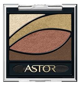 Astor Eye Artist Shadow Palette 4g 120