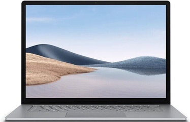 Ноутбук Surface, Intel® Core™ i5, 16 GB, 512 GB, 13.5 ″