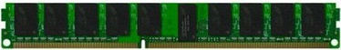 Mushkin Proline 16GB 1333MHz CL9 DDR3 ECC 991980