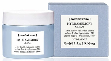 Comfort Zone Hydramemory Cream Gel 60ml