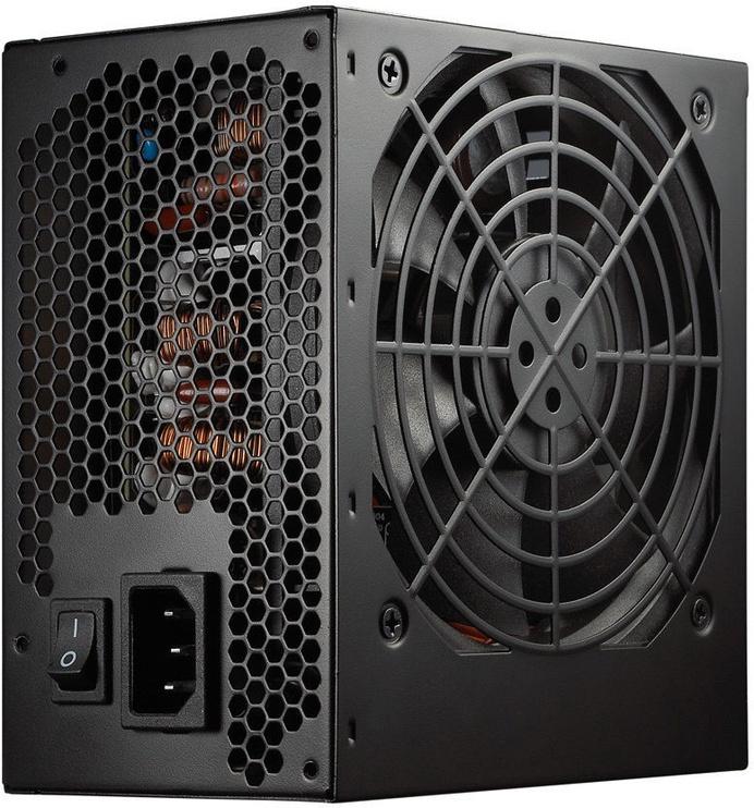 FSP HEXA HA450 450W