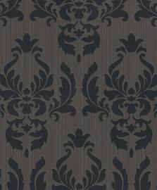 Viniliniai tapetai Rasch Sightseeing 433036