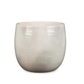 Keramikinis vazonas Scheurich, Ø25 cm