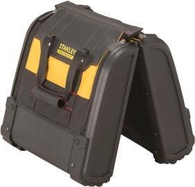 Stanley 1-94-231 FatMax Tool Organizer