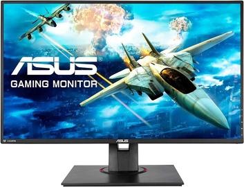 """Monitorius Asus VG278QF, 27"""", 1 ms"""