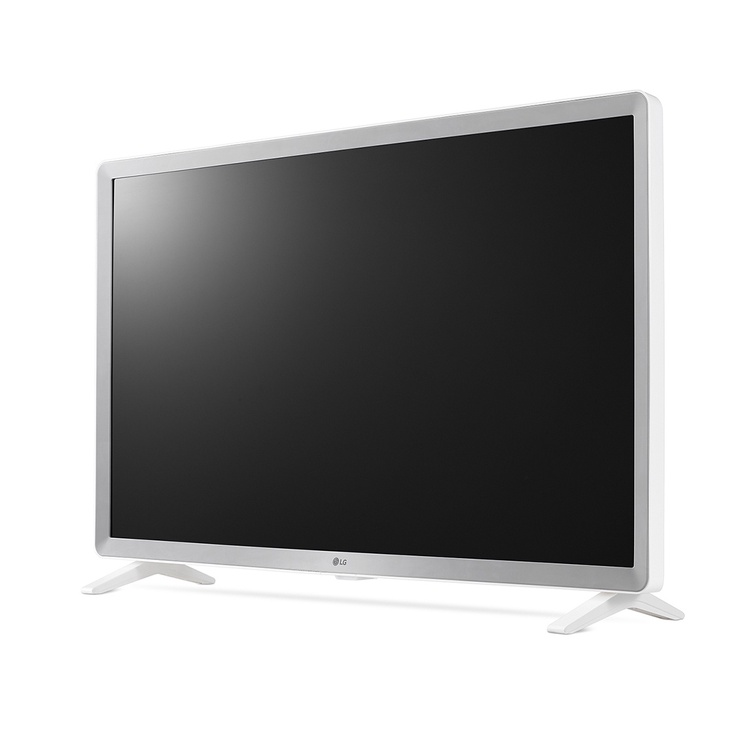 Televizorius LG 32LK6200PLA