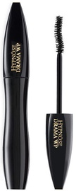 Lancome Hypnose Drama Waterproof Mascara 6ml 01