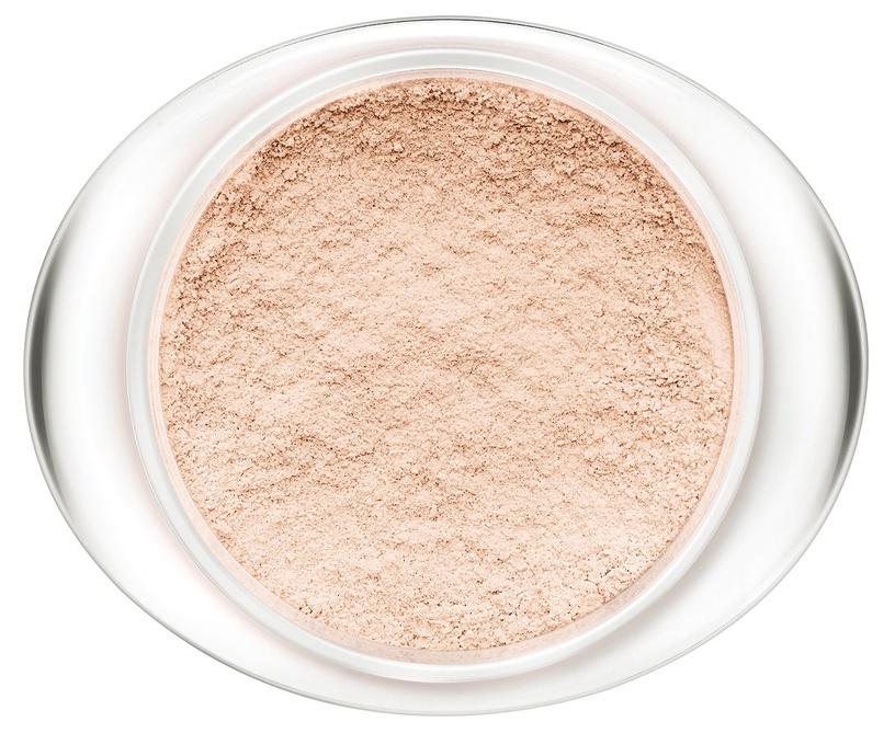 Biri pudra Clarins Multi-Eclat Mineral 01, 30 g