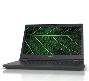 Ноутбук Fujitsu LifeBook E5411 VFY:E5411MF5GNLT PL, Intel® Core™ i5-1135G7, 8 GB, 256 GB, 14 ″