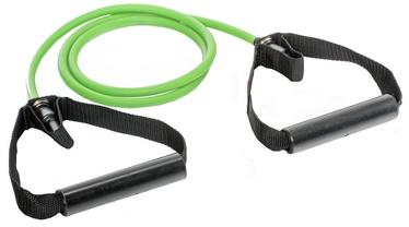 Gymstick Pro Exercise Tube Medium