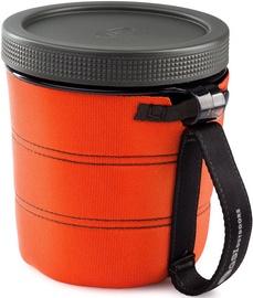 GSI Outdoors Fairshare Mug II Orange