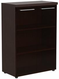 Skyland Office Cabinet AMC 85.7 Wenge