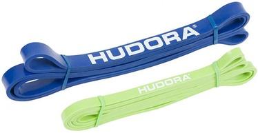 Hudora Training Band Set 76749