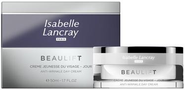 Isabelle Lancray Beaulift Anti Wrinkle Day Cream 50ml