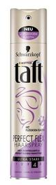 Schwarzkopf Taft Perfect Flex Hairspray 250ml