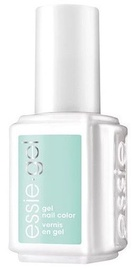 Essie Nail Gel 12.5ml 64