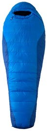 Miegmaišis Marmot Cloudbreak 20 Regular LZ Cobalt Blue