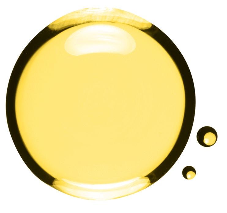 Clarins Lotus Face Treatment Oil 30ml