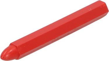 Ega 6989 Chalks Red