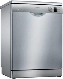 Trauku mazgājamā mašīna Bosch SMS25AI07E Silver
