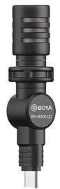 Микрофон Boya BY-M100UC