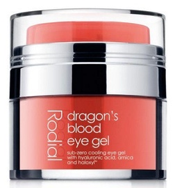 Acu krēms Rodial Dragon's Blood Eye Gel, 15 ml