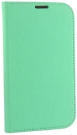 Mocco Smart Modus Book Case For LG K10/K11 2018 Green