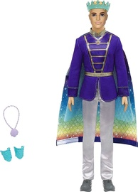 Кукла Mattel Barbie GTF93