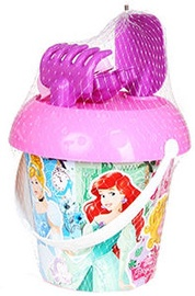 Adriatic Bucket/Accessories 709 Princess