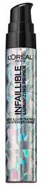 L´Oreal Paris Infaillible Luminizing Primer 20ml