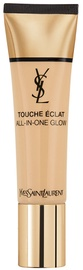 Yves Saint Laurent Touche Eclat All-In-One-Glow 30ml B30