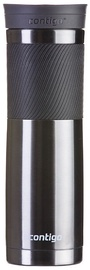 Contigo Byron 720ml Black/Grey