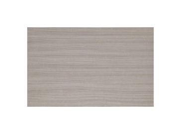 Keraminės sienų plytelės Gryfin Grey, 40 x 25 cm