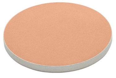 Shiseido Sheer & Perfect Compact Foundation SPF15 10g O40 Refill