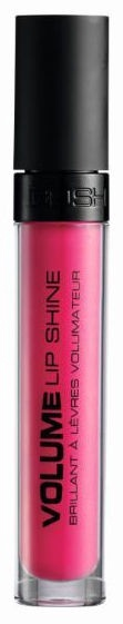 Gosh Volume Lip Shine 4ml 06