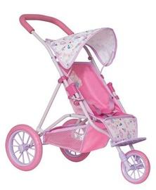 Lėlių vežimėlis Zapf Creation Baby Born 1423565