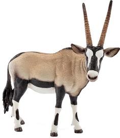 Фигурка-игрушка Schleich Oryx 14759